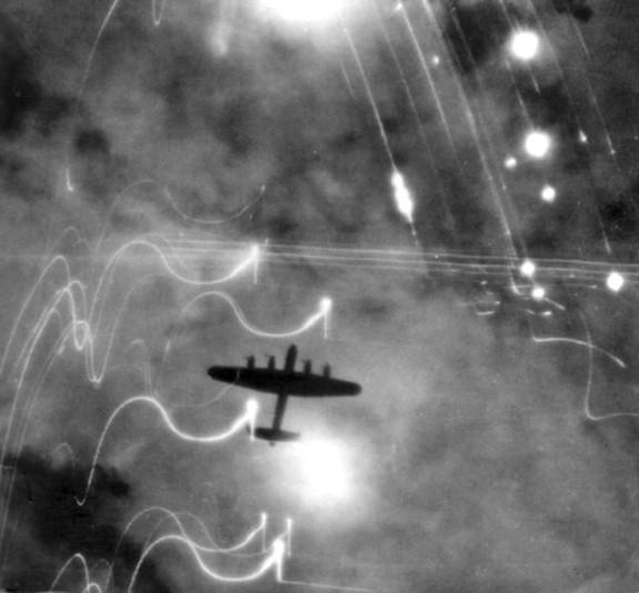 Hamburg 31.01.1943